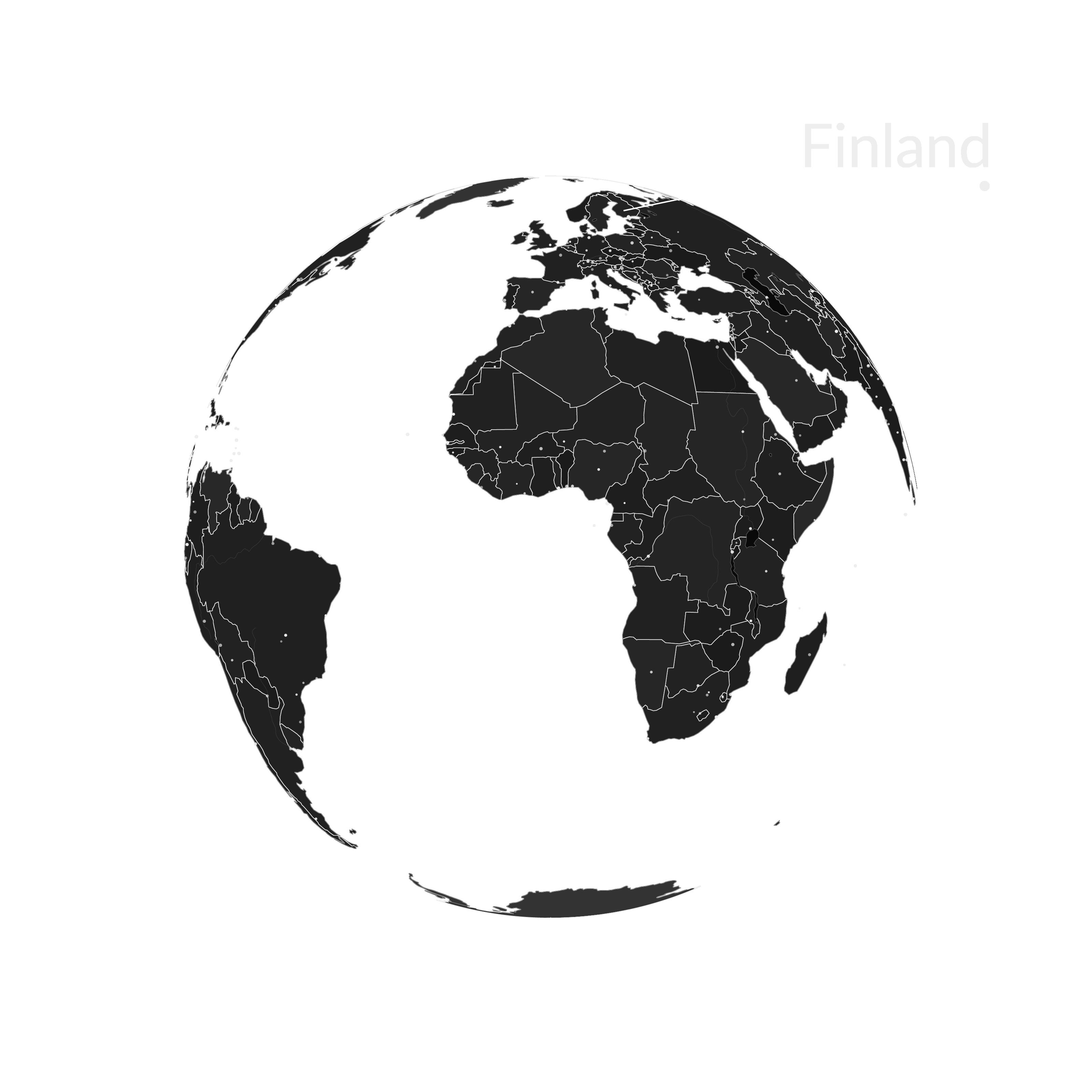 Finland MedRes