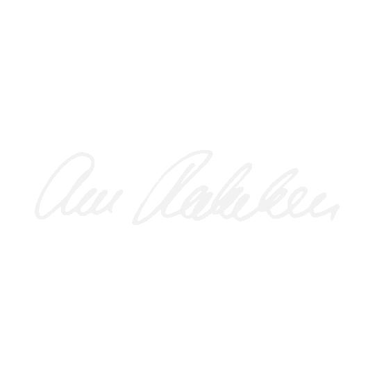 Anu's Signature