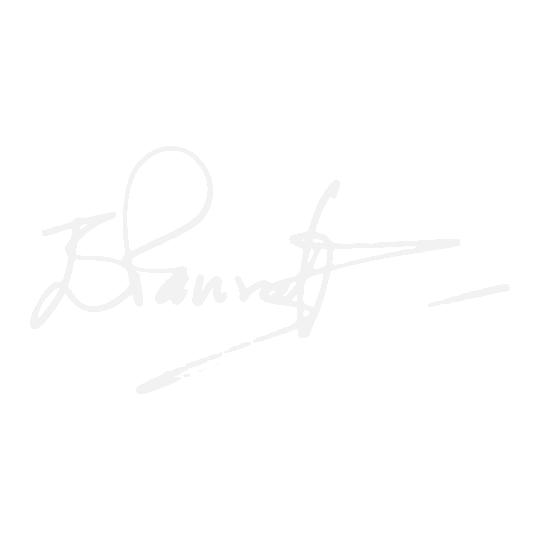 Esteve's Signature