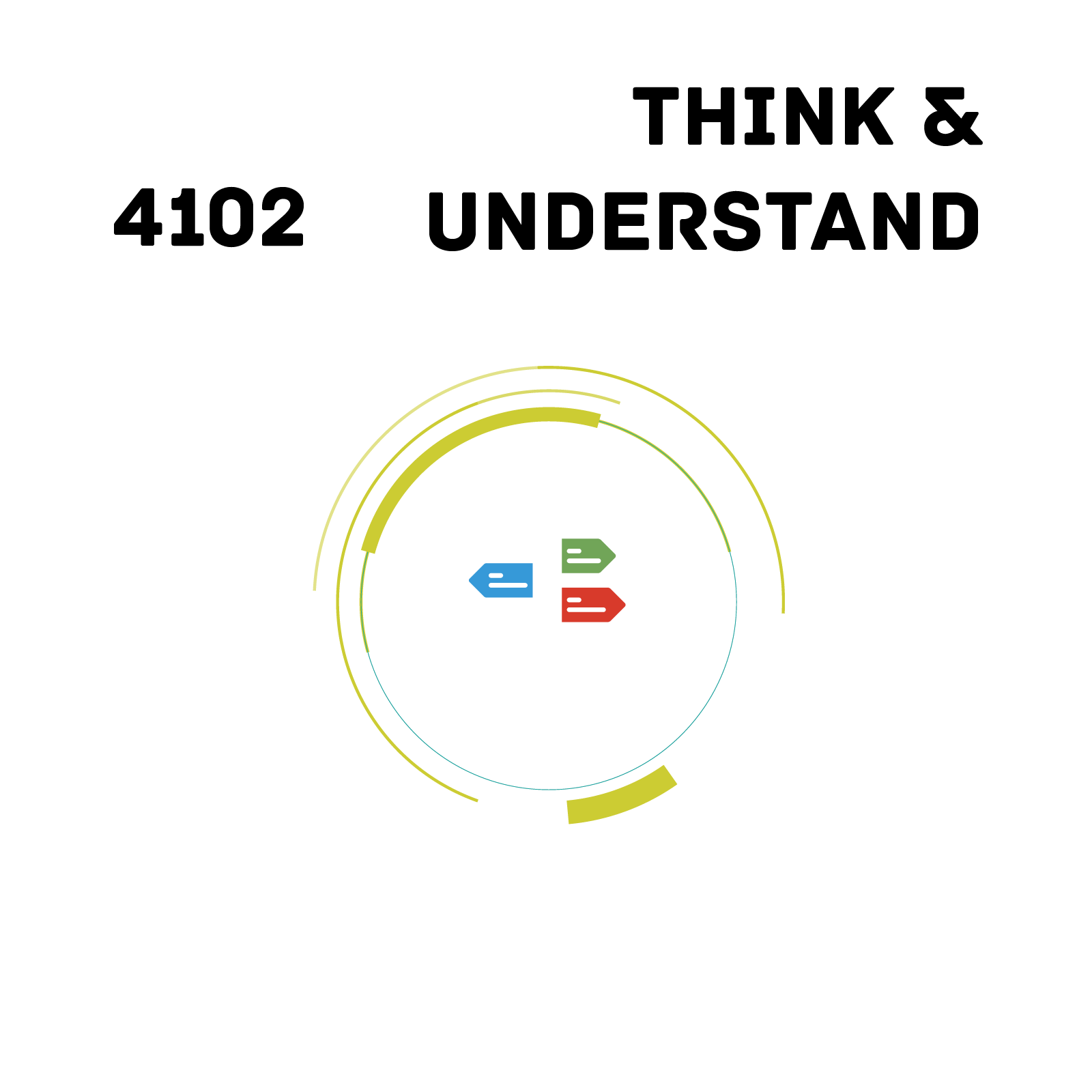 4102 Conscious Feedback