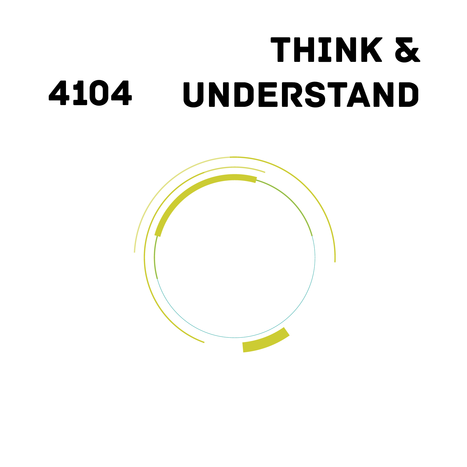 4104 Challenge
