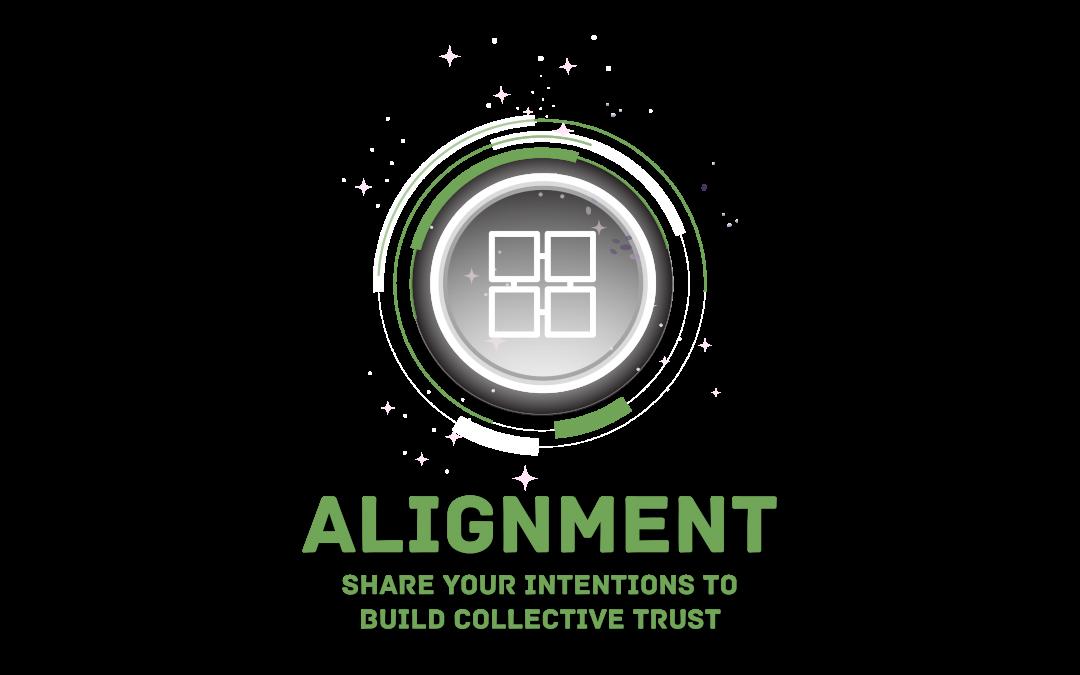 🔍 Alignment Lens