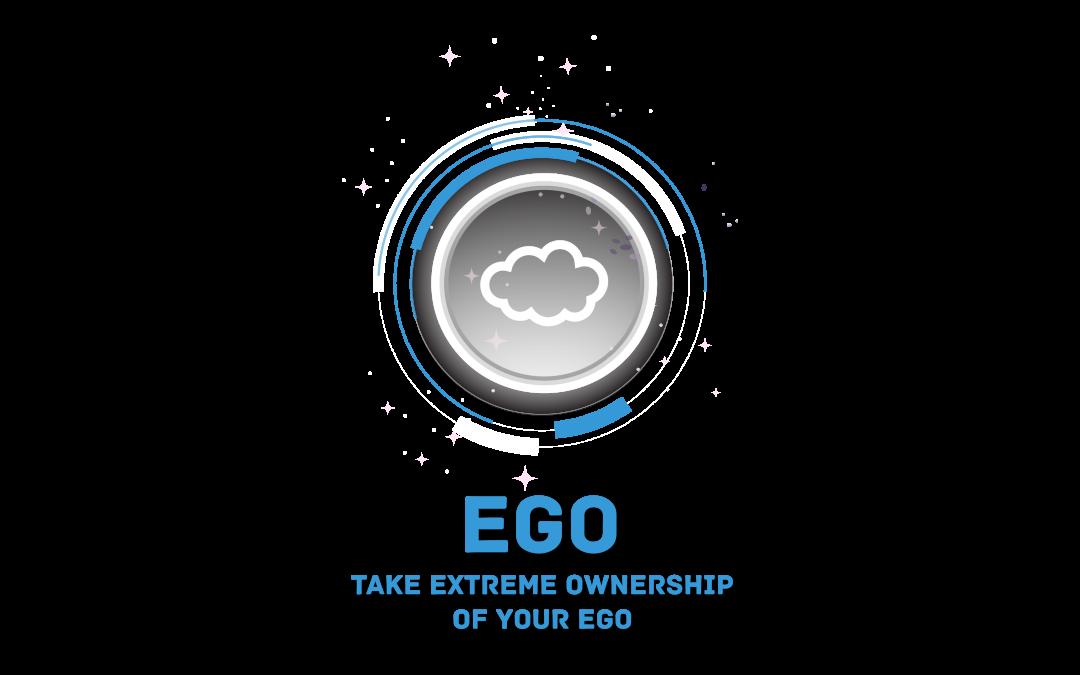 🔍 Ego Lens