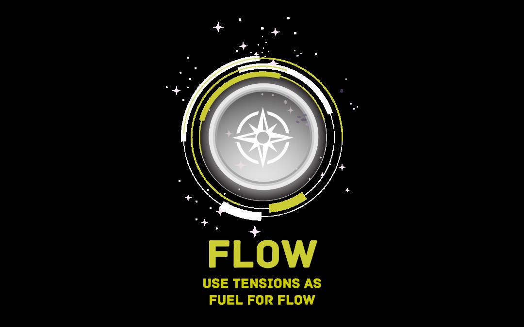 🔍 Flow Lens
