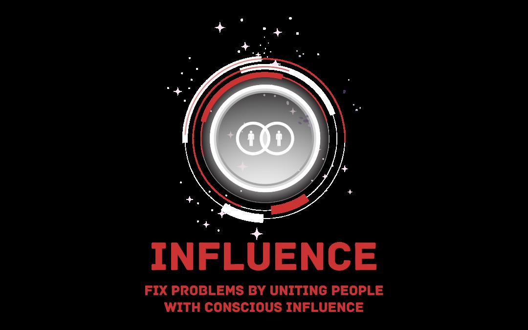 🔍 Influence Lens