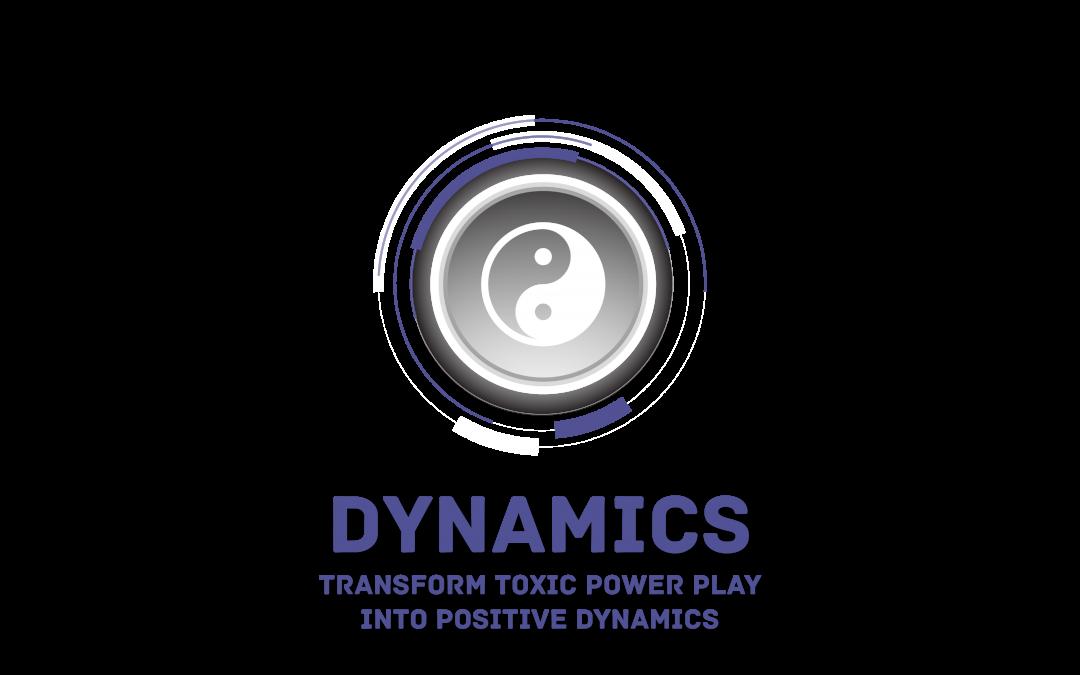 🔍 Dynamics Lens